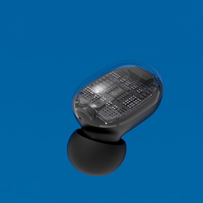 Słuchawki bluetooth GT1 Haylou