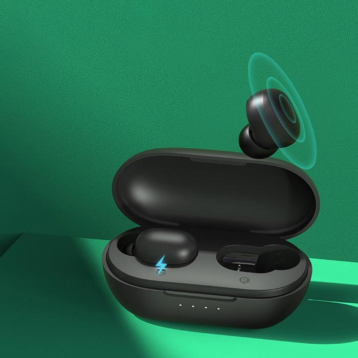 Słuchawki bezprzewodowe GT1 XR