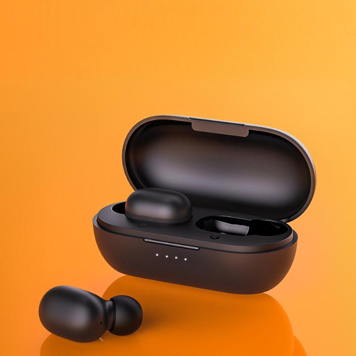 Słuchawki GT1 Pro Haylou
