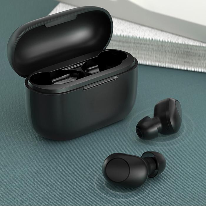 Inteligentne słuchawki Haylout GT5