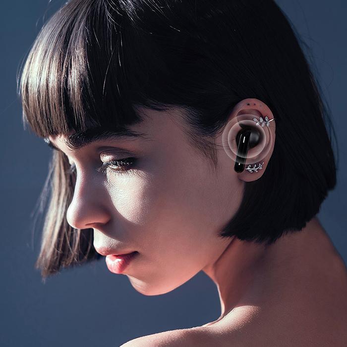 Słuchawki bezprzewodowe Haylou GT3