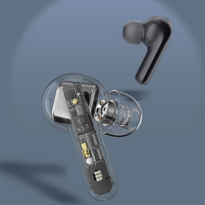 Bluetooth 5.0 Haylou GT3